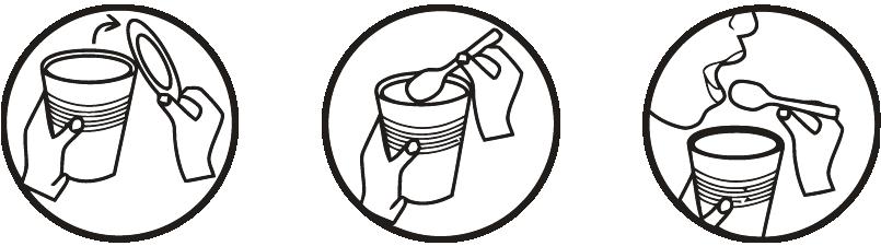 Limber Tito Como Comerlos