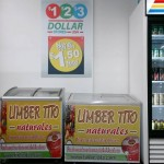 Limber Tito neveralimbertito2-150x150