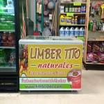 Limber Tito neveralimbertito3-150x150