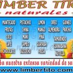 Limber Tito saboreslimbertito-150x150